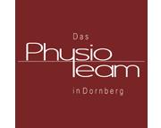 Physioteam in Dornberg Logo